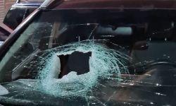 Mulher morre após ser atingida por paralelepípedo em rodovia de Porto Alegre; polícia investiga