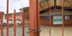 Cidades do RS suspendem aulas presenciais após casos de Covid em escolas; saiba mais